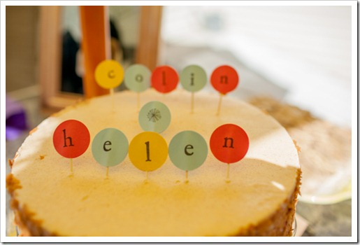 helen-colin-wedding-day-white-colorful-hipster-rustic-vintage-special-lovely-couple-inspiration-blogger-blog-cake-names