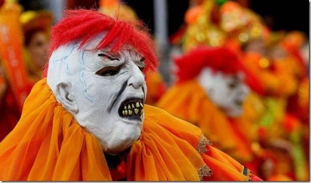 carnival-rio-2013-10