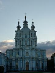 Russia Oct 2011 004