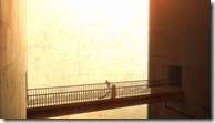 Sindonia no Kishi - 03.mkv_snapshot_04.31_[2014.04.27_14.19.22]