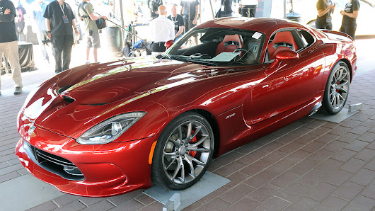 First-Production-2013-SRT-Viper-GTS-6.jpg?imgmax=530