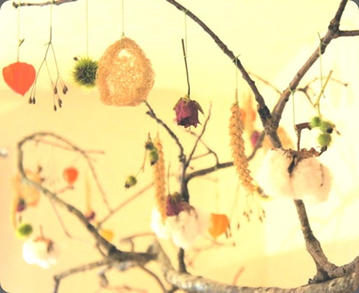 floresie_souvenir_tree