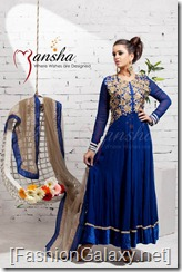 Mansha-Summer-Collection-13suchmasti-1