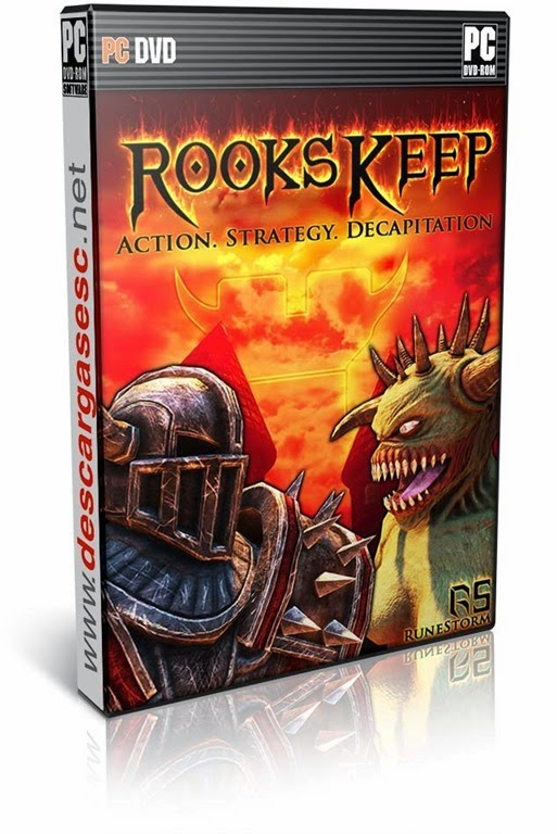 Rooks.Keep-CODEX-pc-cover-box-art-www.descargasesc.net_thumb[1]