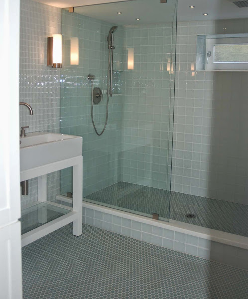 Wall Floor Shower Tile Shower Floor Tile