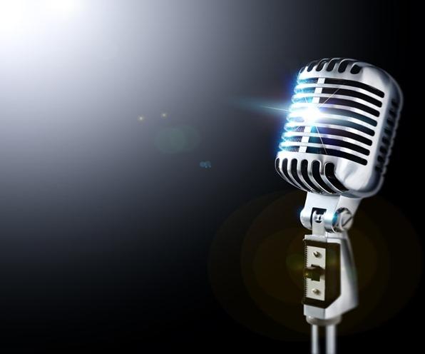 microfone-foto