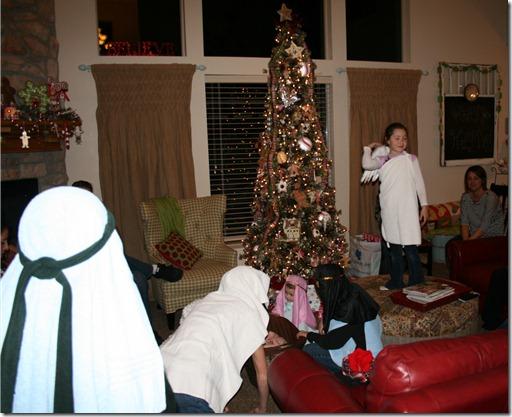 Christmas 018
