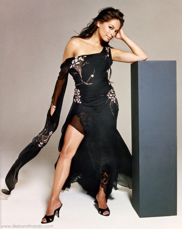 Kristin-Kreuk-lana-lang-sexy-sensual-photos-hot-pics-fotos-desbaratinando (29)