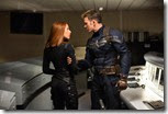 captain_america_the_winter_soldier_10