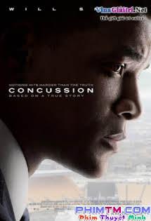Rung Chuyển - Concussion Tập HD 1080p Full