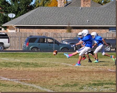 10-14-14 Zachary football 33