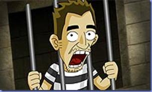 20100317081141_Jailbreak-Rush