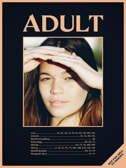adult-magazine-21.jpg