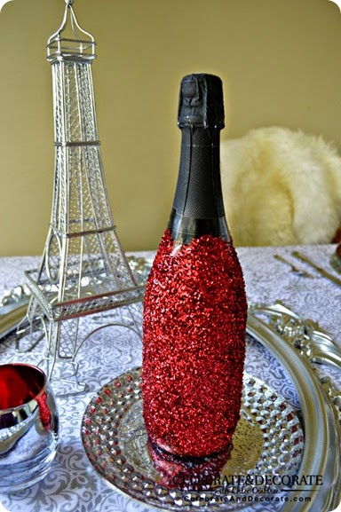 Valentines-Day-Red-Glitter-Champagne-Bottle-681x1024[1]