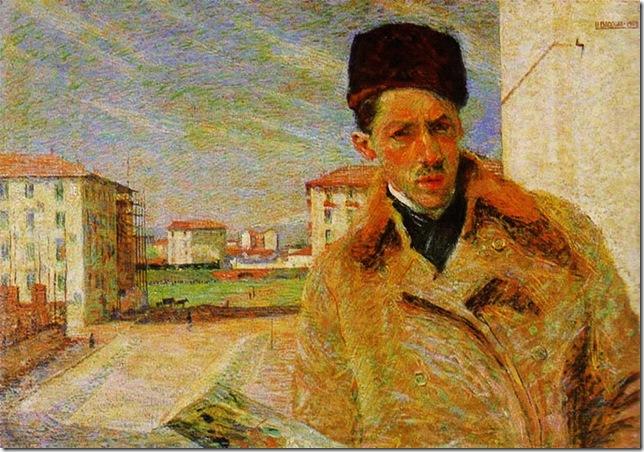 Umberto Boccioni_ Autoretrat, 1908_jpg