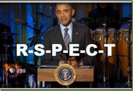 obama-spelling3-300x204