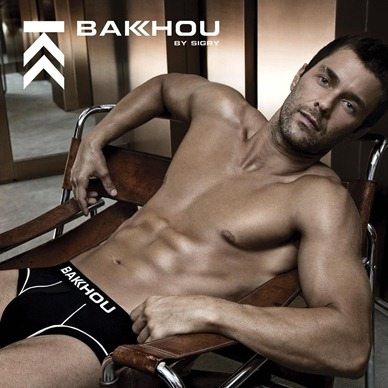 bakhou-underwear-01