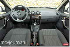 Duster stepway 04a