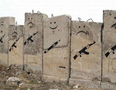 Graffiti Art20