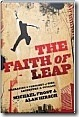 The-Faith-of-Leap
