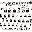 1977-3b-lady-szmszk-szki-nap.jpg