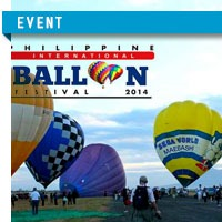EDnything_Thumb_Balloon Festival 2014