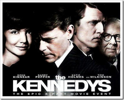 alg_kennedys_poster