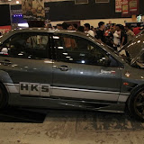 hot import nights manila (87).JPG