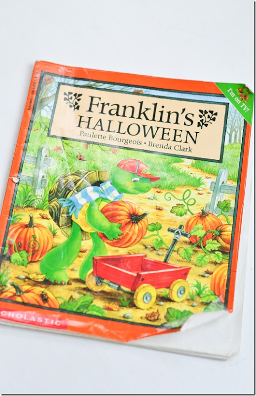 Halloween Decorations-0238