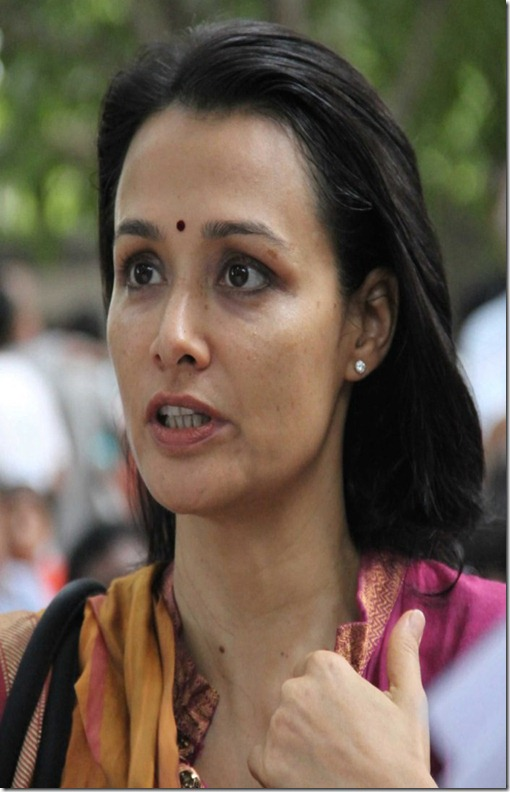 Amala Akkineni Wiki http://gallerybay.blogspot.com/2012/06/old-actress-amala-new-stills.html