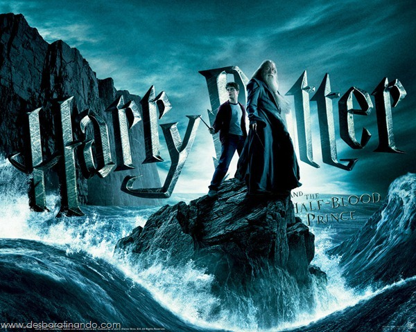 Harry-Potter-and-the-Half-Blood-Prince-Wallpaper-principe-mestiço-desbaratinando (17)