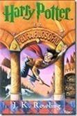 Harry-Potter--E-A-Pedra-Filosofal331[1]