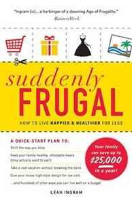 suddenly_frugal