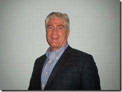 John M Nuckel