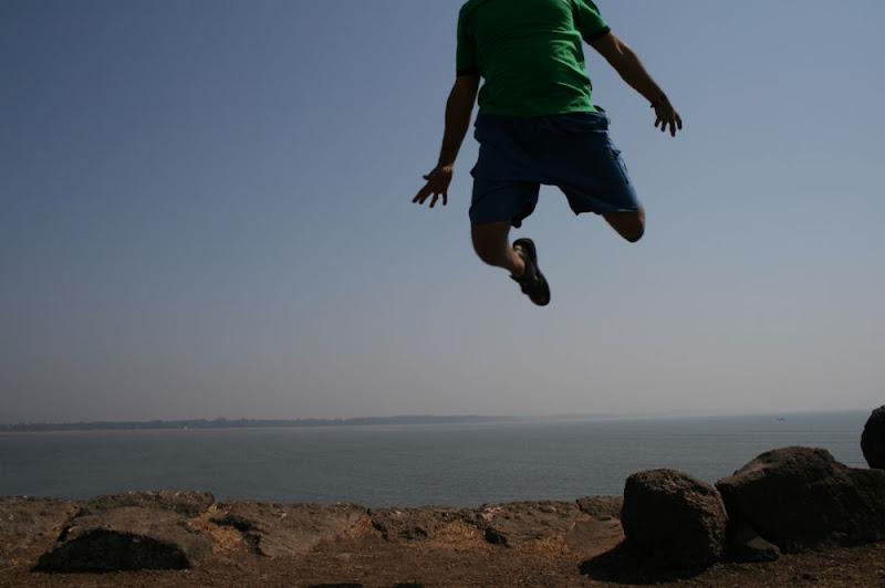 IMG_0453-I wana fly so high.JPG
