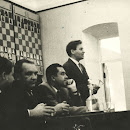 Открытие-шахматного-клуба-Днепропетровск.jpg