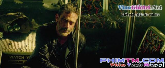 Xem Phim Băng Cướp Sòng Bạc - Heist - sanphim.net - Ảnh 5