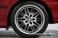 2002-BMW-E39-27