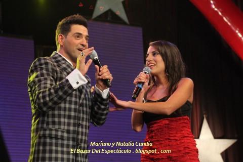 Mariano y Natalia Candia.jpg