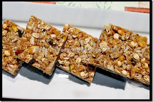 Granola Bar - v2 - IMG_5730