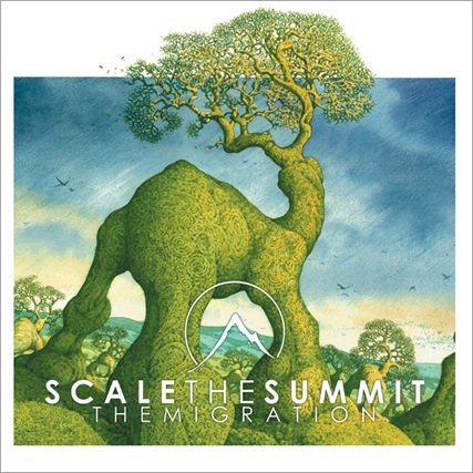 ScaleYheSummit_TheMigration