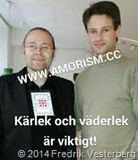 bm-image-709430 Fredrik och Joel. Med amorism