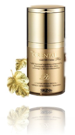 skin79_oriental_gold_plus_bb_cream_icon