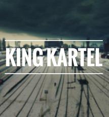 KK Logo cover