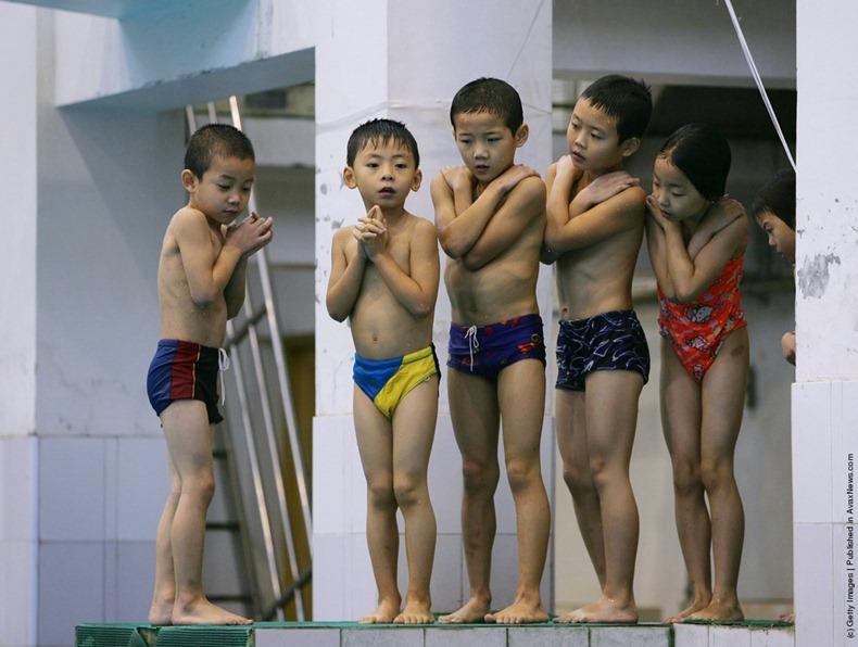 china-sports-school24