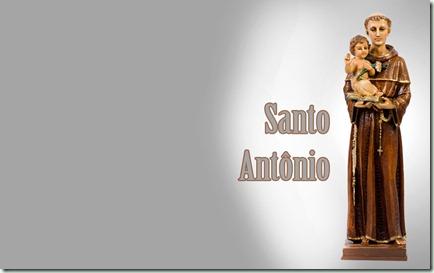 santo-antonio-wallpaper-2