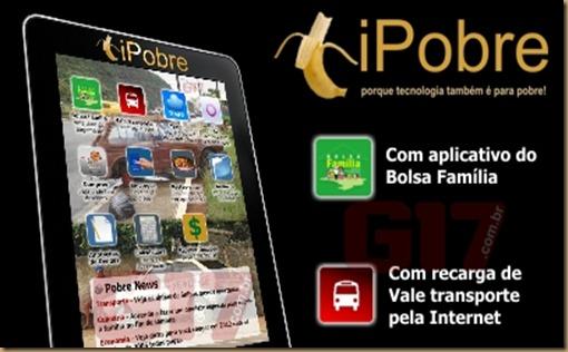 ipobe-capa3233