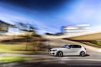 BMW-1-Series-18.jpg