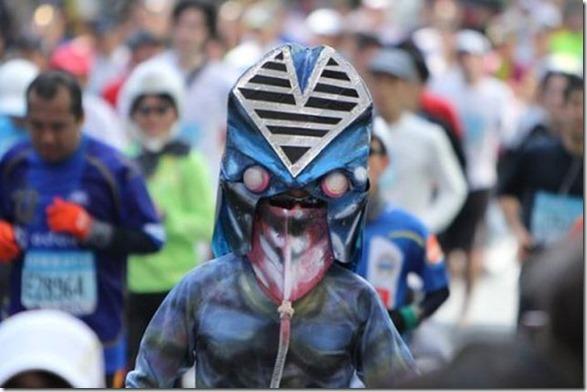 tokyo-marathon-costumes-22