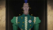 [AnimeUltima] Hunter x Hunter - 11 [720p].mkv_snapshot_20.00_[2011.12.11_12.25.50]
